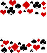 153x170 Poker Clip Art Free Images Clipart Panda
