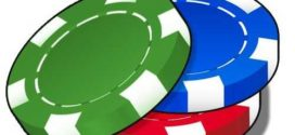 272x125 Poker Chips Clipart Free Download Clip Art Free Clip Art