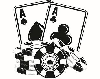 340x270 Poker Etsy
