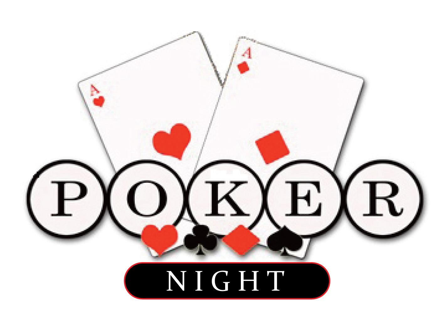 1419x1065 Poker Clipart