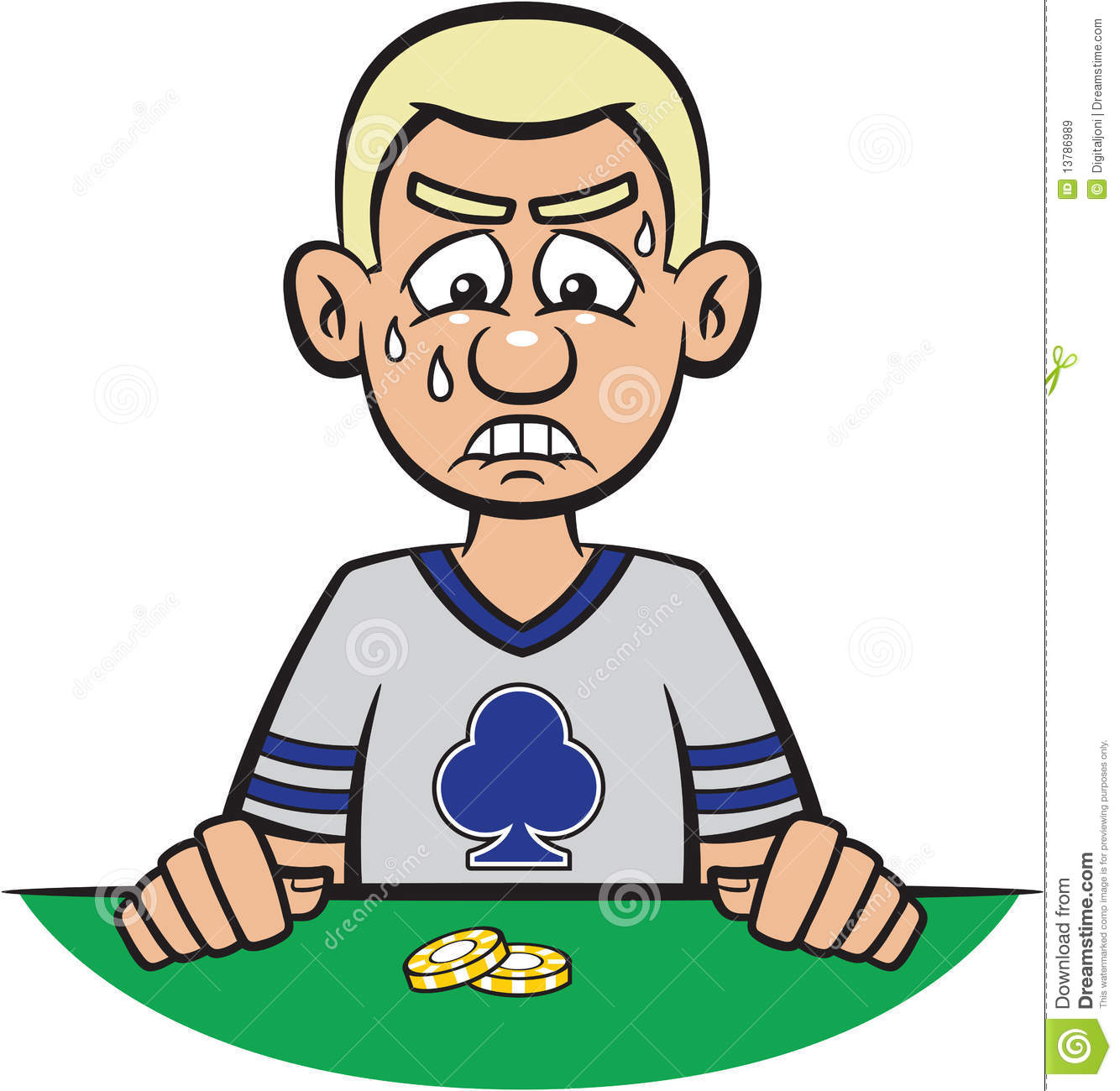 1334x1300 Poker Clipart Poker Player