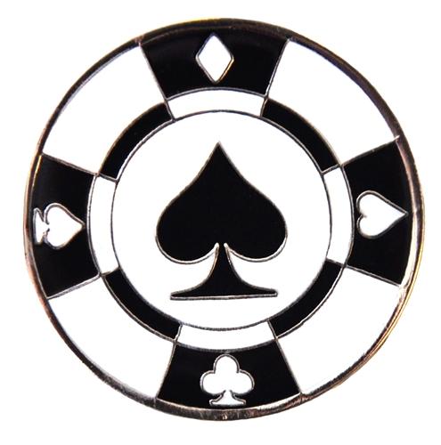 495x500 Poker Clipart Spade