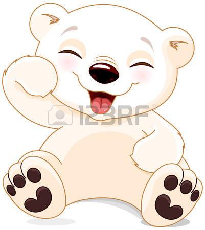 401x450 Top 86 Polar Bear Clipart