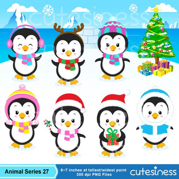 570x570 Eskimo Clipart Penguin Clipart Polar Bear Clipart Cutesiness