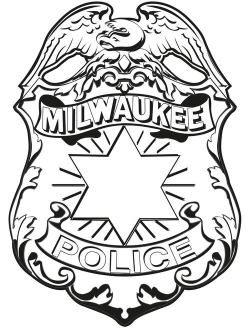500x656 Milwaukee Police (@milwaukeepolice) Twitter