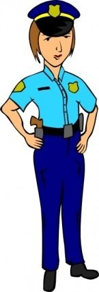 145x425 Police Badge Art Clip Art Download 1,000 Clip Arts