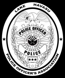219x261 Police Badge Artwork ~ Design Update