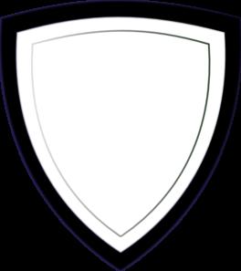 264x297 Police Badges Clip Art Clipart