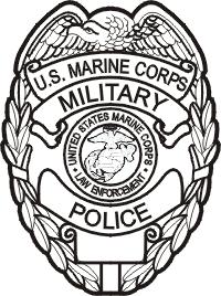200x268 Military Badges Patriotic Misc Decals Stickers Insignia Logos