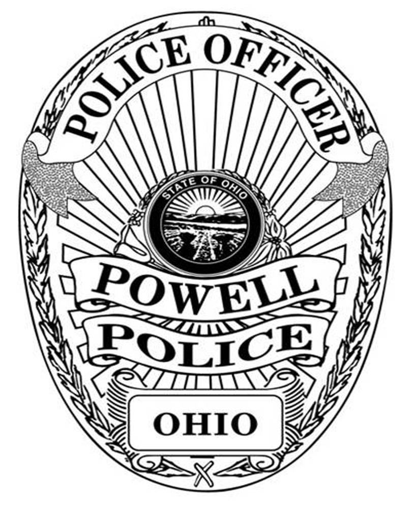 810x1000 Powell Police Looking For Jewelry Theft Suspects City Of Powell