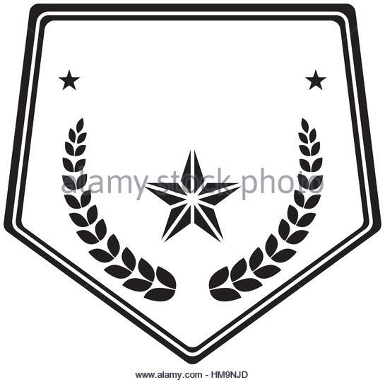 545x540 Emblem Cop Stock Photos Amp Emblem Cop Stock Images
