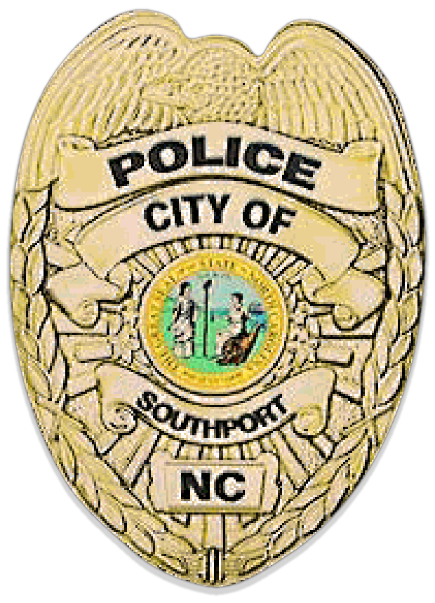 620x859 Police Department Serving The City Of Southport, Nc