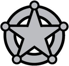 236x228 Hiding Clipart Badge