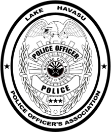 219x261 Police Badge Clipart Black And White