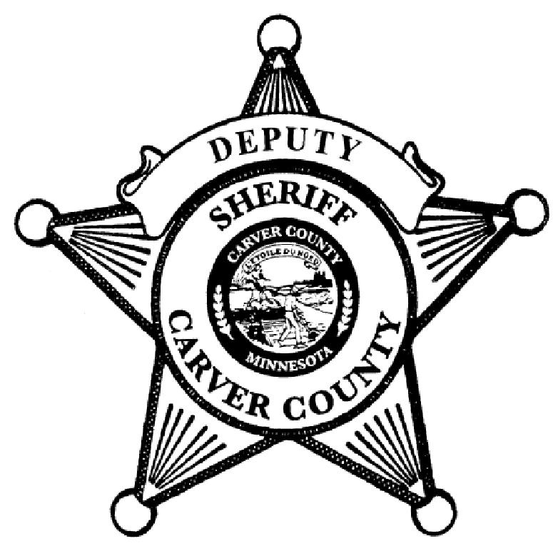 775x765 Vintages Sheriff Badge Clipart