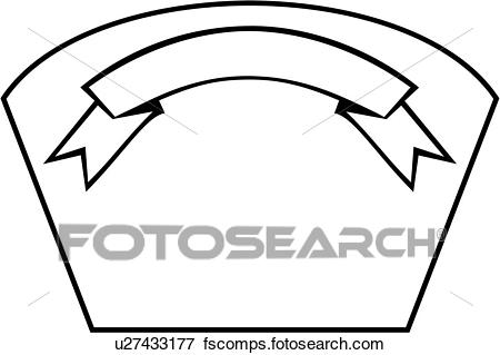450x319 Clip Art Of , Badge, Department, Fire, Plaque, Fire Department