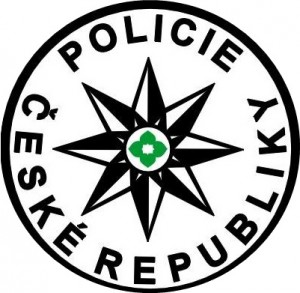300x293 Czech Police Nab Russian Suspected Of Hacking U.s. Targets