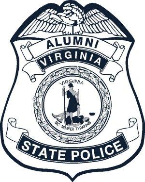 300x375 Badge Sticker