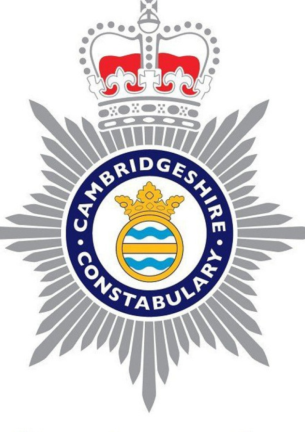 630x891 Police Issue Warning On Burglaries To Huntingdonshire Householders