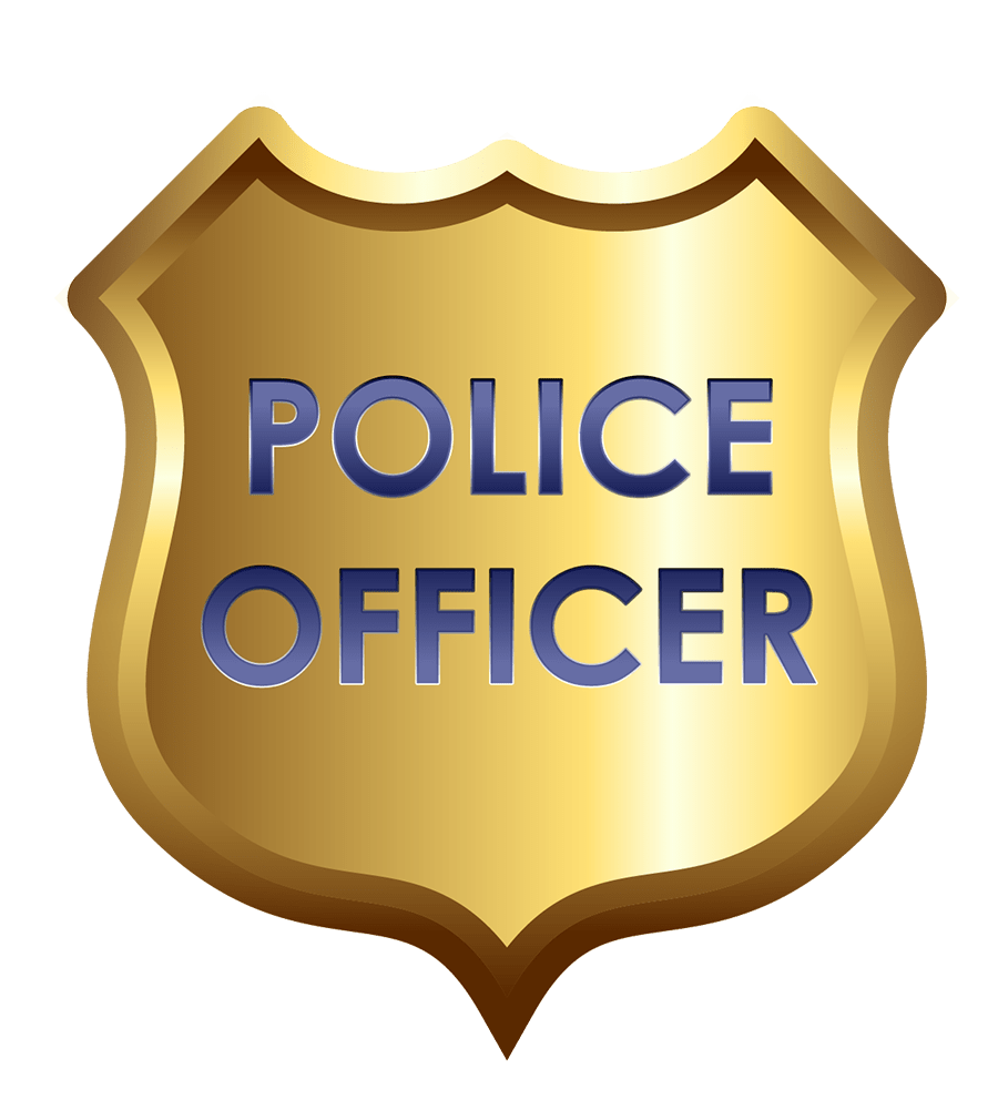 900x992 Images Of Police Badges Images Hd Download