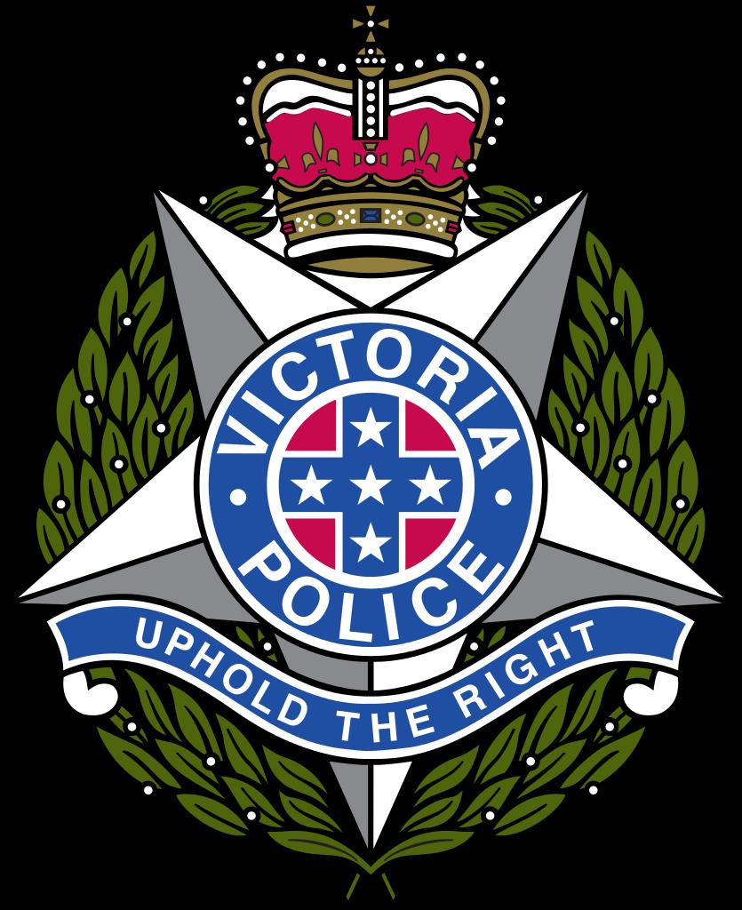 835x1024 Filebadge Of Victoria Police.svg