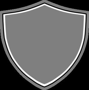 297x300 Generic Badge Clipart
