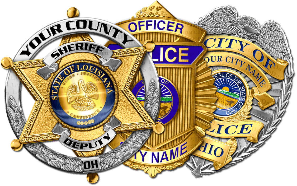 1125x704 Images Of Police Badges Images Hd Download