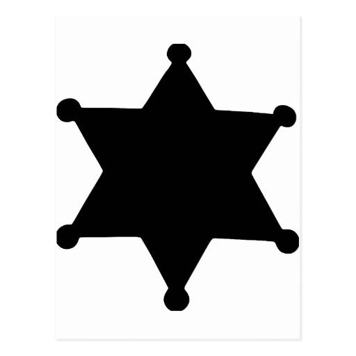 512x512 Police Badge Thewealthbuilding