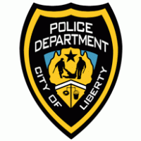 200x200 Police Badge Outline Clipart 2
