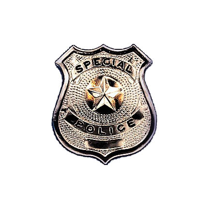 Police Badge Template | Free download on ClipArtMag