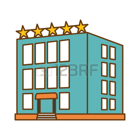 450x450 2,165 Headquarters Stock Vector Illustration And Royalty Free