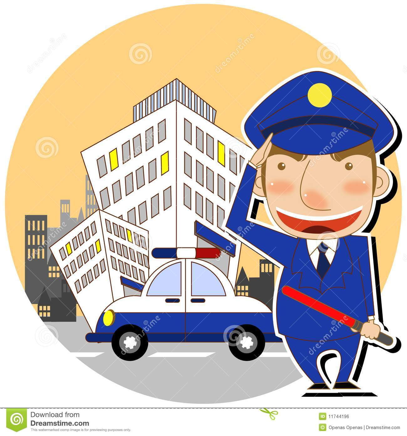 1300x1390 Police Station Clipart Many Interesting Cliparts