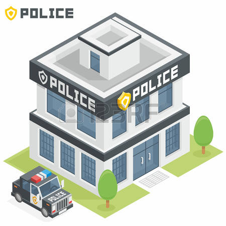 450x450 Police Clipart Police Department