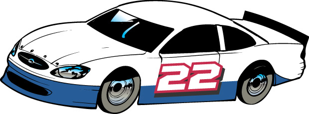 620x229 Graphics For Police Race Car Clip Art Graphics