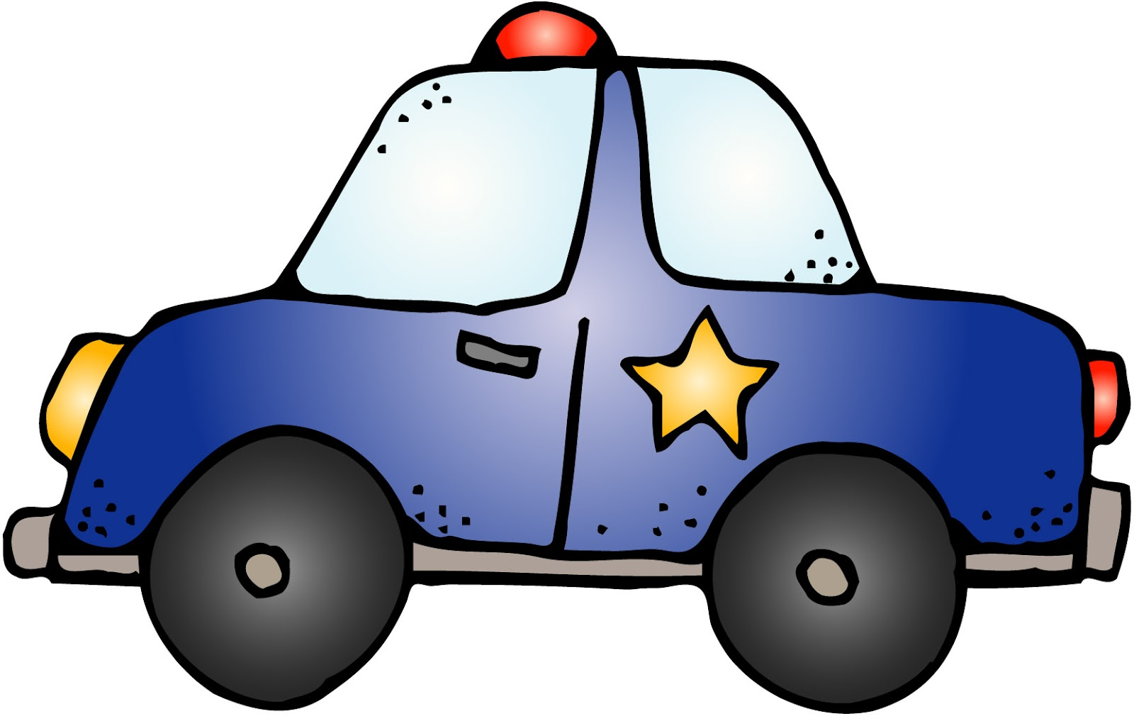 1600x1010 Police Clipart Transportation