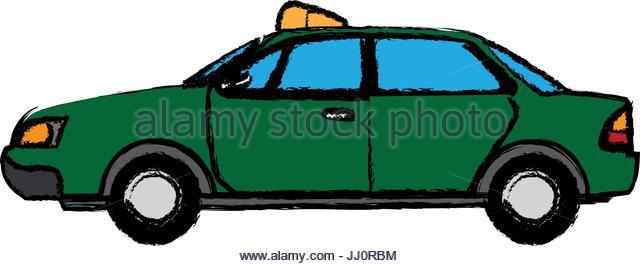 640x266 Police Radio Police Car Stock Photos Amp Police Radio Police Car