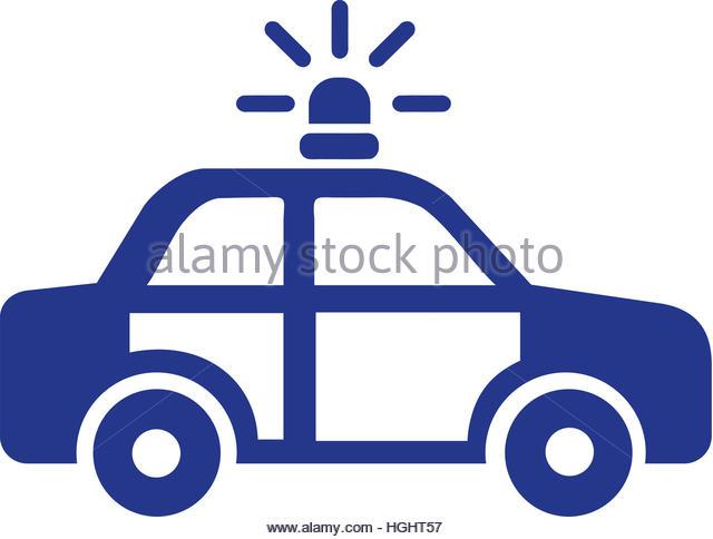 640x484 Police Car Badge Stock Photos Amp Police Car Badge Stock Images