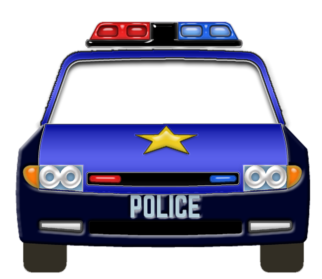 Police Car Images Free Download Best Police Car Images On