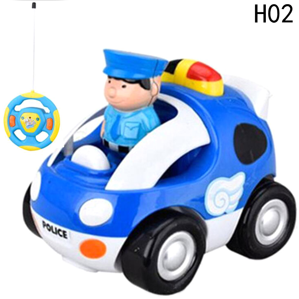 1001x1001 Buy Police Car Wheels And Get Free Shipping