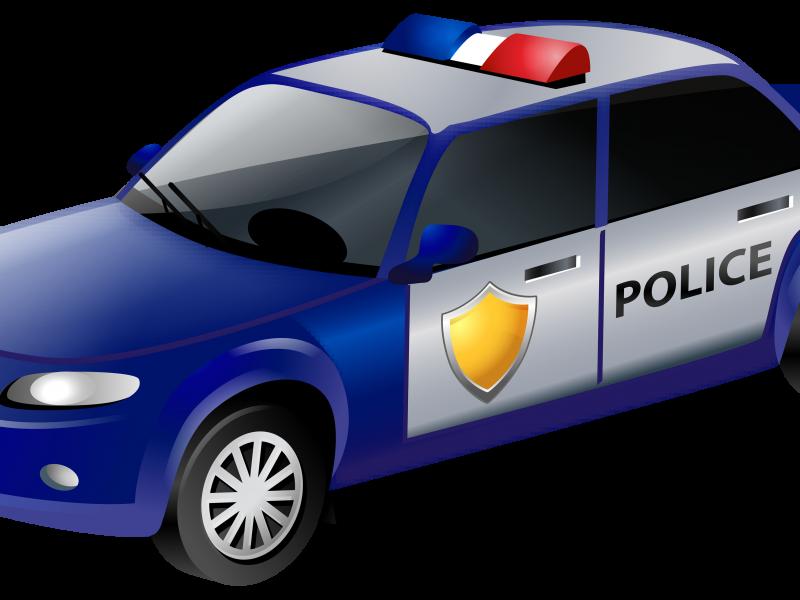800x600 Unusual Design Ideas Police Car Clip Art Clipart Clipartandscrap