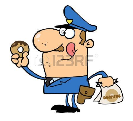 450x409 Cartoon Police Officer Images Amp Stock Pictures. Royalty Free