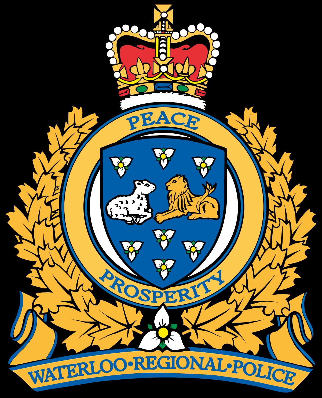 1200x1483 Waterloo Regional Police Service