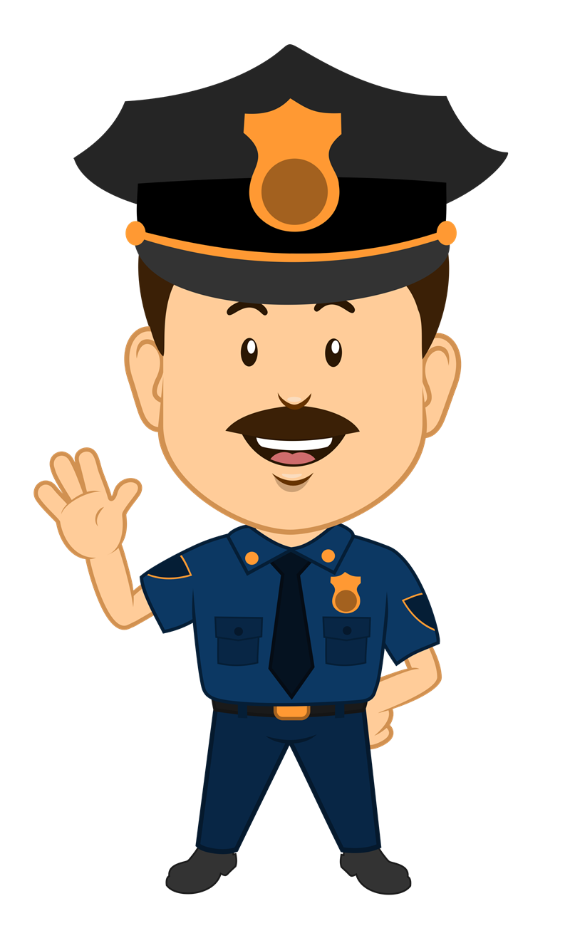 800x1317 Police Officer Images Free Download Clip Art