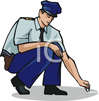 343x350 Royalty Free Police Clip Art, People Clipart