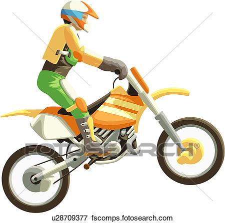 450x447 Motorcycle Helmet Stock Illustrations. 900 Motorcycle Helmet Clip