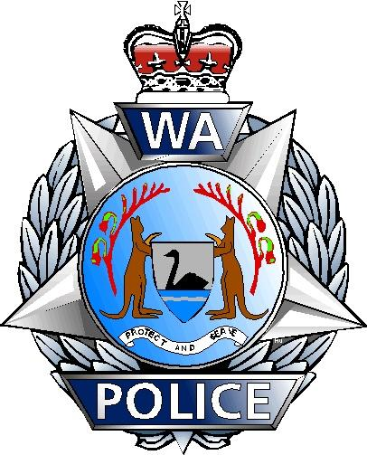 Police Officer Badge Clipart   Free download best Police ...