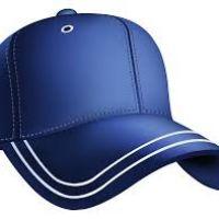 200x200 Hats Clipart