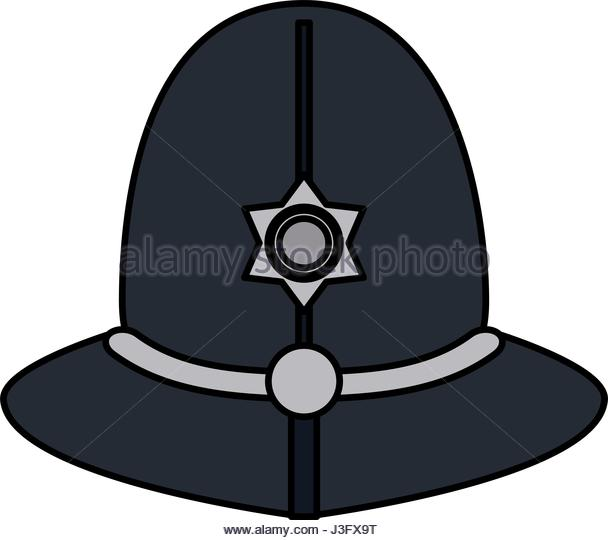 608x540 Helmet Clipart Policeman