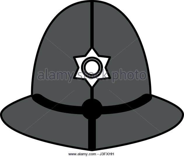 631x540 British Police Hat Stock Photos Amp British Police Hat Stock Images