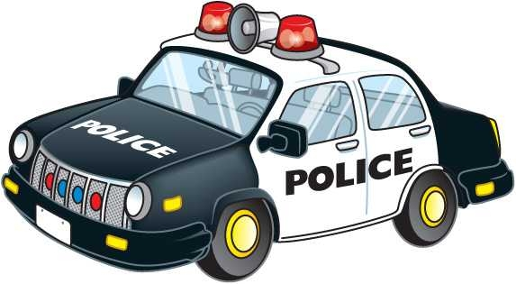 573x315 Police Officer Clipart Clipart Panda